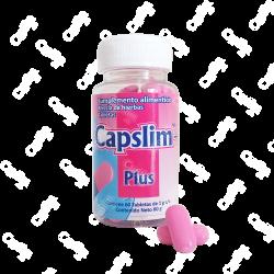 capslim plus - weight-loss-solution - capslim.us