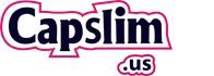 capslim.us