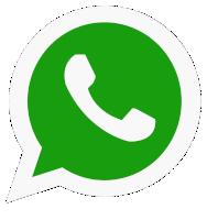 whatsapp capslim