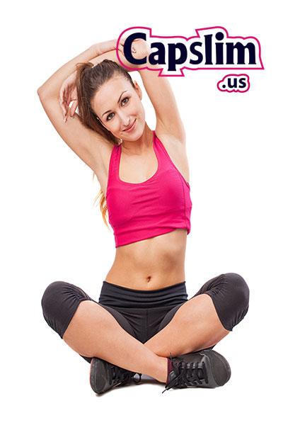 capslim pills, capslim tea, capslim usa, capslim.com.mx, capslim.info, capslim.tv, weight loss for women, rebbound effect, capslim.company