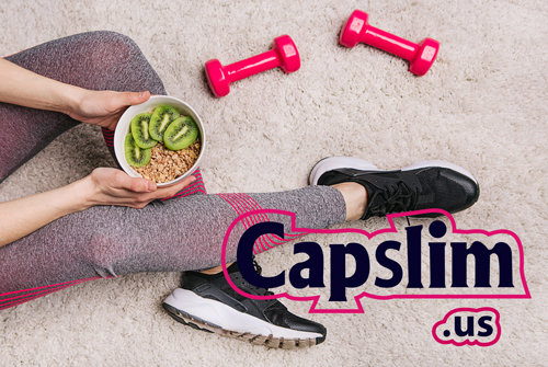 CAPSLIM, CAPSLIM PILLS, CAPSLIM PLUS, CAPSLIM TEA, CAPSLIM USA, CAPSLIM.COM.MX, CAPSLIM.INFO, CAPSLIM.TV, CAPSLIM.US, GAVAFUTE, GAVAFUTE PILLS, GAVAFUTE TEA, GAVAFUTE USA, GAVAFUTE.COMPANY, GAVAFUTE.US, LOSE WEIGHT, WEIGHT LOSS, WEIGHT LOSS FOR WOMEN